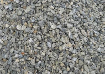 1 1/2 Inch Stone