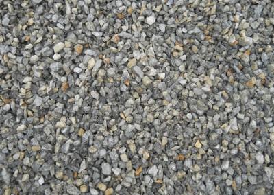 3/4 Inch Stone